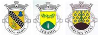 Gestor Documentos Logo